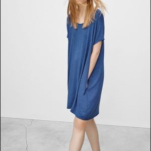 Wilfred free Lorelei dress size xxs